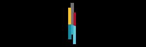 Current Midtown Logo